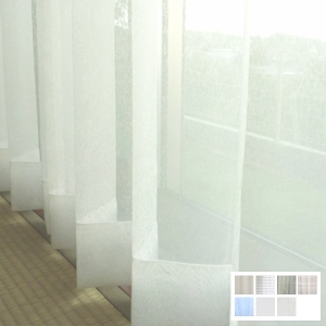 リーズナブルデザインシリーズカーテン