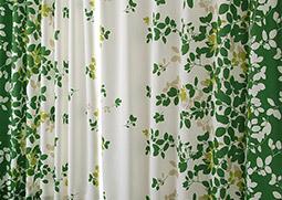 冬のおすすめ既製カーテン