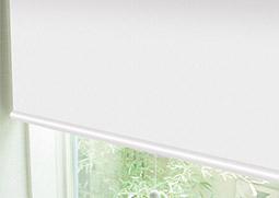 夏のおすすめ遮光1級・遮熱ロールスクリーン